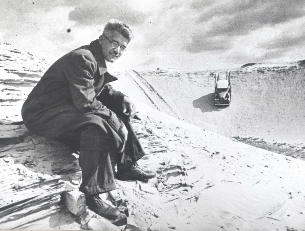 Виталий Грачев