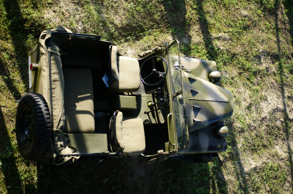 ГАЗ-64