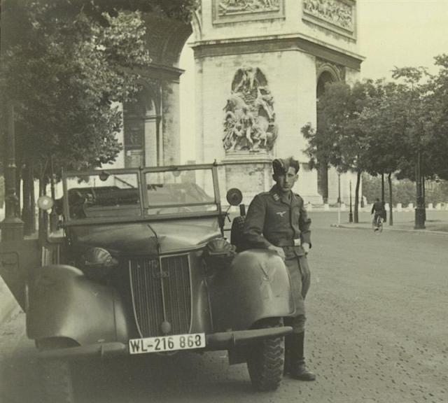arc_de_triomphe_medium_mid Wanderer W23S France 1940